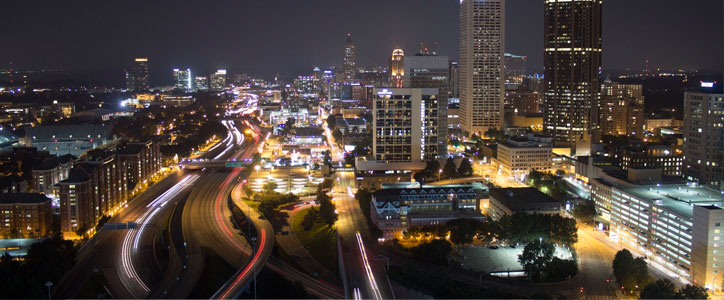Atlanta Rental Property Costs