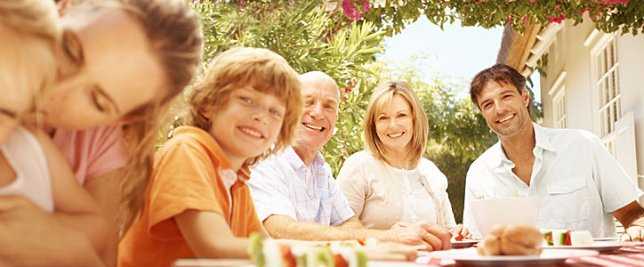 Atlanta Rental Property Management Tips
